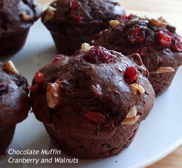 choco muffin.jpg