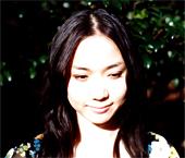 yamadarika_san.jpg