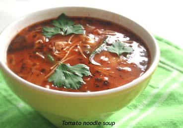 tomato noodle2.jpg