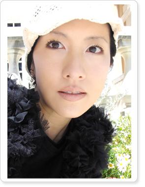 山咲千里の画像 - 原寸画像検索