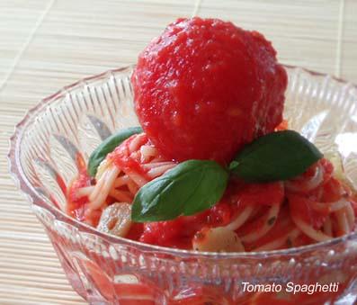 Tomato Sp.jpg