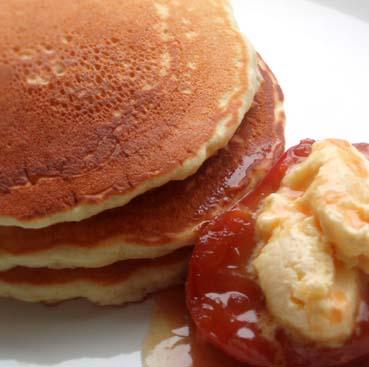 oats pancake.jpg