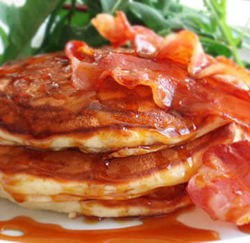 bran bacon2.jpg