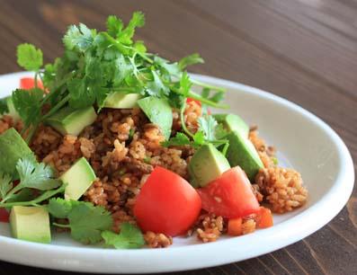 chili rice.jpg