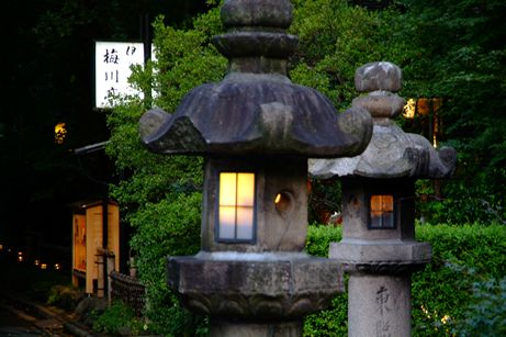 japan-069_r