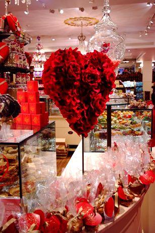 Valentine's Day 030_R