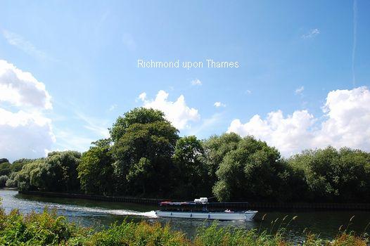 Richmond 007