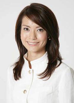 千野志麻さん