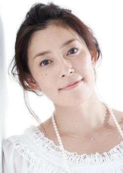 須藤理彩さん