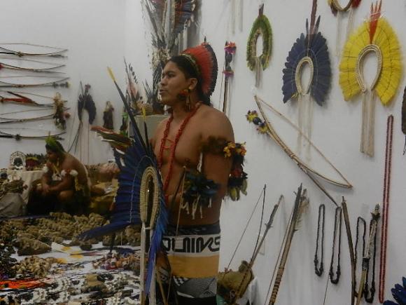 feira de artesanato 2