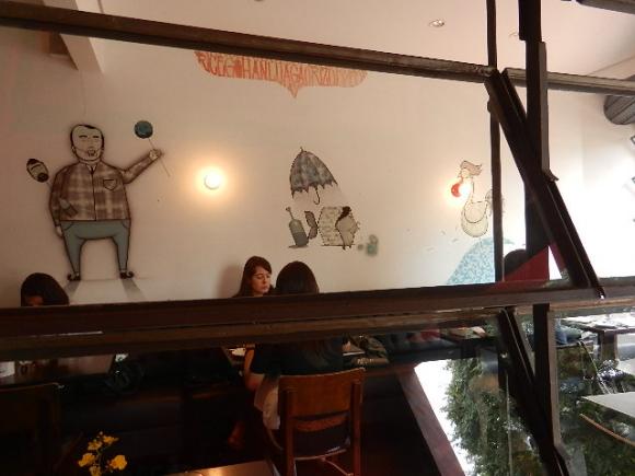 restaurante week 3