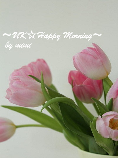 2012-04-15-2