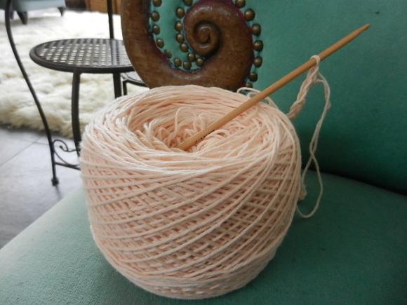 knit cafe 2