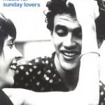 日曜日に聴きたい音楽を集めた素敵な本『domingo』