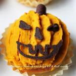 ハッピーハロウィン♪朝にもおすすめかぼちゃレシピ5選