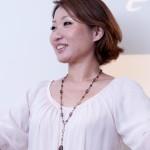 共働き夫婦の朝の過ごし方 影山由美子さん(Amazeプロデューサー)