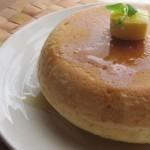 炊飯器で簡単ごはん!忙しい朝におすすめレシピ