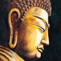 大仏建立の壮大な歴史をひもとく、大迫力の絵本『ならの大仏さま』