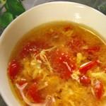 冬の朝ごはんはコレ!15分でできる 朝の主食スープレシピ