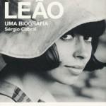 ナラ・レオン 美しきボサノヴァのミューズの真実