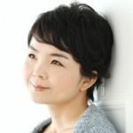 朝はリセットの時間|吉戸三貴さん(コミュニケーションスタイリスト)の朝の過ごし方