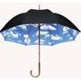 雨の日でも楽しくなる♪ おもしろカワイイ傘特集