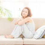 「すっぴん美人」の朝美容についてインタビュー 第2弾