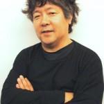 脳科学者 茂木健一郎さんの朝習慣 後編