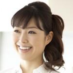 手作り朝食が美容と健康のお守り!|松見早枝子さん(料理研究家)