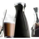 寒い朝はおうちでホットコーヒーを♪こだわりのコーヒーアイテム6選