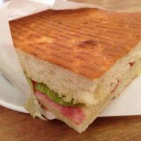 [表参道]おいしいパンとエスプレッソが人気の「パンエス」って!?@ パンとエスプレッソと【vol.8】