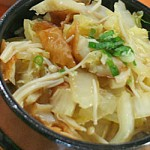 冬の定番!白菜を使ったアレンジレシピ
