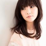 女優 田中麗奈さんの朝習慣 前編
