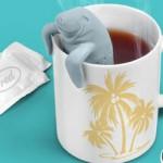 これだけは押さえておきたい「紅茶」の淹れ方&ティータイムを楽しむアイテム5選