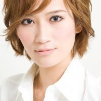 朝風呂は情報収集の時間に!|笹野美紀恵さん(起業家・モデル)