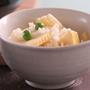 今が旬の(新玉ねぎ、筍、グリーンピース)お弁当レシピ第2弾☆