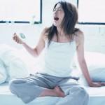 早起きのプロが実践する「朝型生活」のはじめ方&習慣化する方法