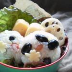 ピクニックやお弁当におすすめ!「おむすび」レシピ10選☆