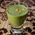 食べる美容液「アボカド」で美肌&アンチエイジング!アボカドのカフェ風レシピ