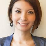 ライフスタイル編集者 安藤美冬さんの朝習慣(前編)