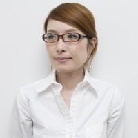 アイデアが生まれる朝散歩の習慣|Chisatoさん(ネイルサロンオーナー)