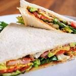 朝食におすすめ!簡単でおいしいサンドイッチレシピ