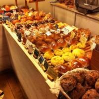 パン料理研究家もおすすめ!都内のパン屋さん6選