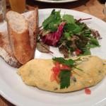 朝食マニアがおすすめ!都内のモーニングがおいしい店5選