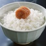 寿司職人に聞く!本当においしい「白米」の炊き方