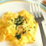 料理家さん直伝!失敗しらずの「卵料理」レシピ&コツ