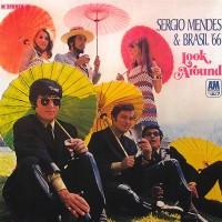 ブラジルの太陽を感じる音楽