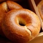 もちもちベーグルを朝食に!基本から応用までおすすめレシピ5選