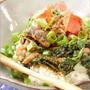 夏の「スタミナ丼」朝食レシピ7選 甘辛い味付けで食欲アップ!