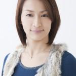 タレント 水野裕子さんの朝習慣(前編)